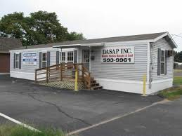 Titan Mobile Home Floor Plans Dasap Inc Mobile Home Sales Mobile Modular And Manufactured