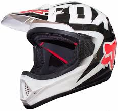 motocross helmets online fox racing online shopping at low prices in india primeshoppers