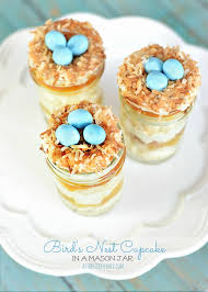Easter Decorations Using Mason Jars by Fantastic Spring Craft Ideas U0026 Save The Date For A
