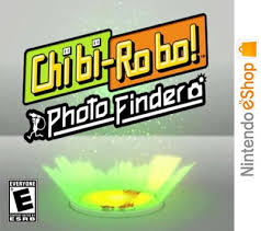 free finder usa uploadz co chibi robo photo finder usa region free cia