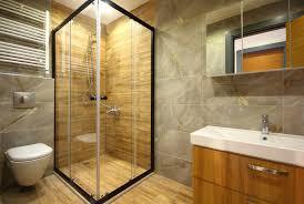 badezimmer braunschweig badezimmer braunschweig 28 images sanit 228 r braunschweig mit
