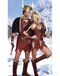 Superhero Halloween Costumes Men Cosplay Costumes Men Women Lovers Clothes Suits