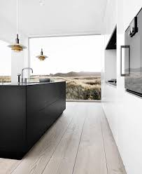 modern kitchens sydney for the love of furniture design u0026 all things timber based in