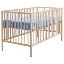 What Is The Size Of A Crib Mattress 31 Best Baby Crib Mattress Stuff Images On Pinterest Baby Crib