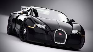 bugatti veyron key bugatti car insurance arkwright insurance