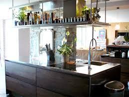 cuisiniste luxe pourquoi cuisines et bains le laureat pour votre cuisine sur mesure