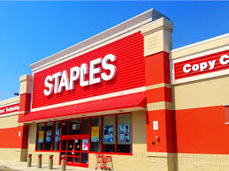 Office Depot by Staples Ceo Steps Down After Failed Merger Business Insider