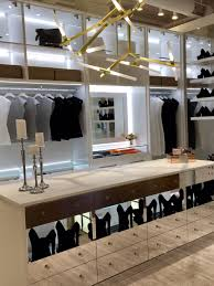 Midwest Home Remodeling Design by California Closets U0027 New Showroom Offers Storage Inspiration