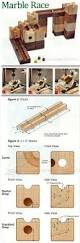 Woodworking Plans Toy Storage by Best 25 Kids Woodworking Projects Ideas On Pinterest Simple