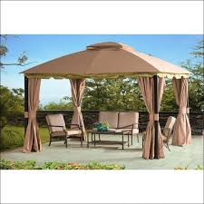 Patio Canopies And Gazebos Lowes Car Canopy Medium Size Of Cheap Canopies And Gazebos Garden