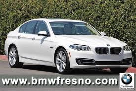 2014 bmw 535i for sale 48 bmw 535i for sale dupont registry