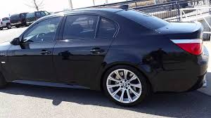 2008 bmw my e60 6 speed manual for sale 2 youtube