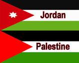 jcdurbant.files.wordpress.com/2011/12/99ab4-flags-...