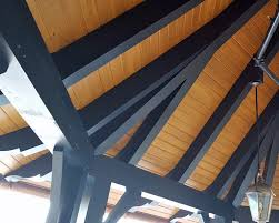 Wooden Roof Finials by 43 Best Wood U0026 Co Timber Trusses And Brackets Images On Pinterest