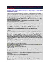 Guidewire Resume Interview Questions And Answers Databases Oracle Database