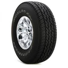 Good Customer Result 225 75r15 Whitewall Tires Buy Passenger Tire Size 215 75 15 Performance Plus Tire