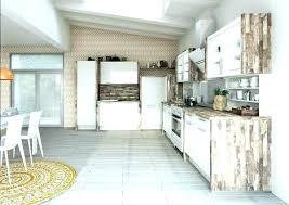 cuisines ixina avis ixina le mans ou cuisine ixina zone sud le mans avis cuisine ixina
