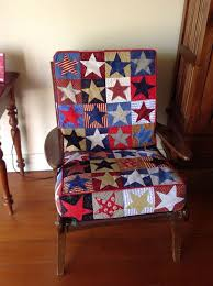 Upholstery Classes Michigan 2779 Best Upholstered Chairs Images On Pinterest Chairs