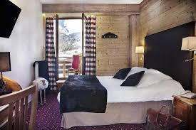 chambre hote la clusaz chambre photo de hotel beauregard la clusaz tripadvisor