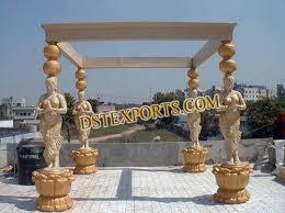 indian wedding mandap prices indian wedding mandap tents tarpaulins pe covers dst exports