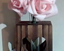 Test Tube Vases Wholesale Small Glass Vase Bridal Shower Gift Single Stem Test Tube