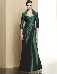 plus size women formal evening dresses with jacket long dresses
