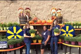 is bilo open on thanksgiving find out what is new at your pickens walmart 2637 gentry memorial