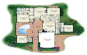 courtyard house floor plans backyard floor plan photo 2 of 7 backyard apartment floor plans 2