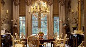 luxury drapery interior design luxury drapery archives architecture art designs