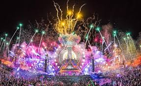 las vegas photo album listen to the 40 track album from insomniac for edc las