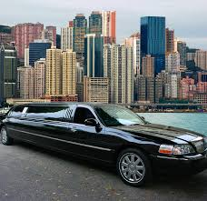 hummer limousine with pool entertainment express inc blog just another wordpress site part 2