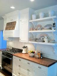 Best Kitchen Cabinets For The Money by 19 Feng Shui Secrets To Attract Love And Money Hgtv