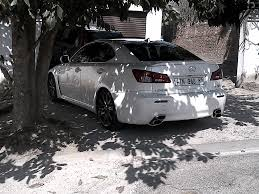 lexus ls 460 for sale in south africa isf from south africa clublexus lexus forum discussion