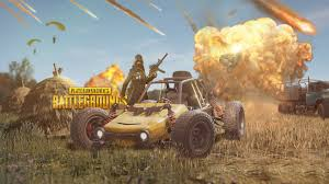 pubg wallpaper hd pubg wallpapers widescreen on wallpaper 1080p hd