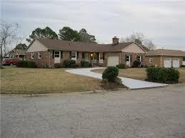 homes for sale in arrowhead 012 virginia beach va rose and
