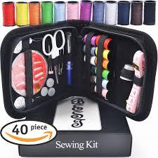 shop amazon com needlework needlepoint