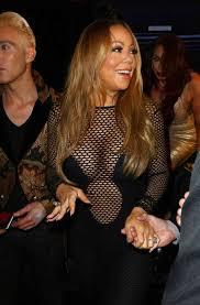 Mariah carey pussy   pic nude com YouTube