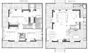 japanese house floor plans luxihome wp content uploads 2017 10 traditiona