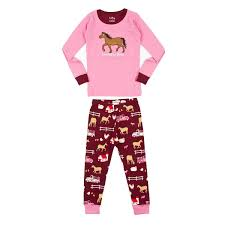 pajamas for for paty for clipart for