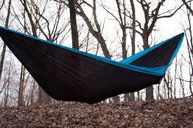 Hammock Bliss Tree Straps Amazon Com Cfy Mammoth Hammock 12ft Camping Hammock With Tree