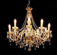 Styles Of Chandeliers Crystal Chandelier Pendant Light
