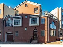 3 story house 3 story house philadelphia real estate philadelphia pa homes
