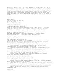 imperial college phd thesis binding le resume de chapitre 1 de la