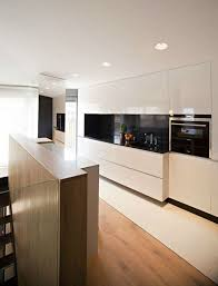 kitchen room ideas for small kitchen spaces rectangular kitchen