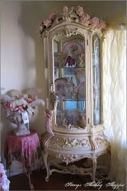 Curio Cabinets Under 200 00 49 Best Cabinet Antique Classic U0026 Traditional Images On Pinterest