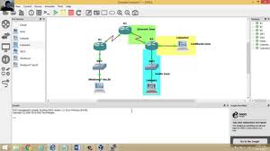 4 4 1 2 lab configuring zone based policy firewalls youtube