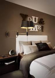 Vintage Bedroom Lighting by Get Inspired By These Vintage Bedroom Designs