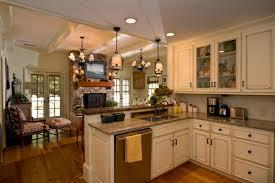 kitchen remodel atlanta kitchens design