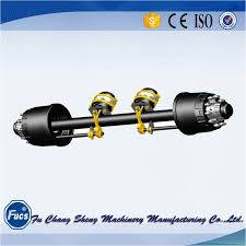semi trailer axles for sale semi trailer axles for sale suppliers