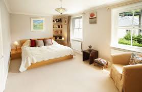 First Floor Master Bedroom Hamilton House Holiday Cottages In Devon